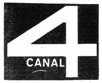 XHTVCanal4 1968