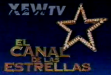 Xew1995