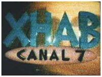 Xhab7b