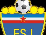 Football Association of Yugoslavia
