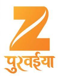 Zee Purvaiya 2017
