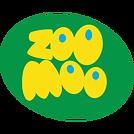 Zoomoo logo