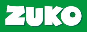 -2009- Zuko