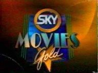 1993-screenshot