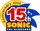 500px-sonic-15th-anniversary