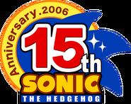 500px-sonic-15th-anniversary