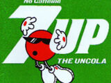 7Up/Other