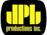 TVA Productions