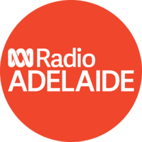 ABC-Radio-Adelaide-original