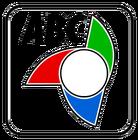 ABC 5 Logo (1995-1999)