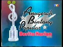 Abpbh2003 2