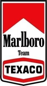 Adesivo-marlboro-team-texaco-f1-formula-1-pronta-entrega-D NQ NP 717140-MLB28041065624 082018-F