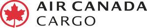 Air-Canada-Cargo 2018