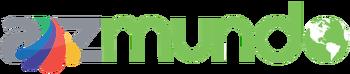 Az Mundo 2014-2018