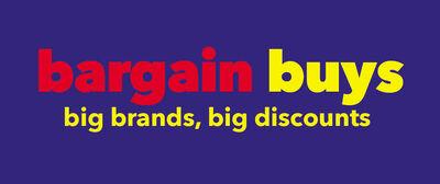 Bargain-buys-logo