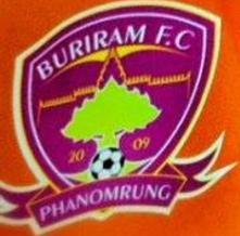 Buriram FC 2009