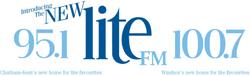 CKUE FM Chatham 2014