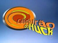 Caldeirao 2000