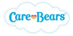 Care Bears 2012 logo