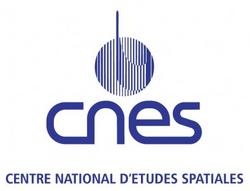 Cnes logo 2