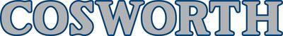 Cosworth-logo-e1446441209638
