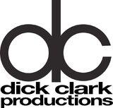 Dickclarkproductionslogo-facebook 131030151120