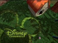 DisneyDogBall2003