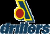 Drillers-npsl-2