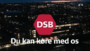 Dsb top