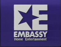 Embassy Home Entertainment ( UK )