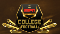 Espn-college-football-2015