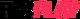 FIXPlay logo