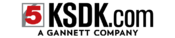 Footer-logo@2x (13)