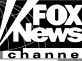 Fox News Channel/Other
