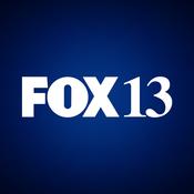 Fox13utahsquare--144