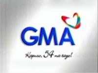 GMA 54.jpg