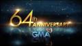 GMA 64