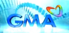 GMA Network (From GMA-12 & 35 Cagayan De Oro)