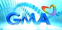 GMA Network (From GMA-12 & 35 Cagayan De Oro)