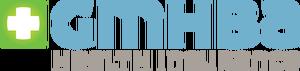 GMHBA 2012 rebrand logo