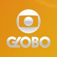 Globo (Portugal) (2018)