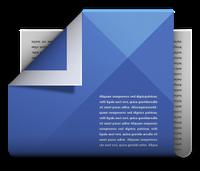 Googleplay newstand logo A