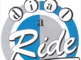 Hampshire Dial-A-Ride