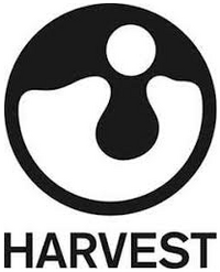 Harvest recordslogo