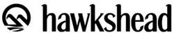 Hawksheadold