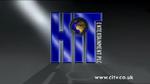 HiT Entertainment PLC (1996) (With CITV URL)