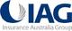 IAG 2002