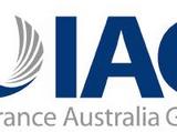 Insurance Australia Group