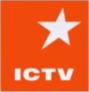 Ictv 2017