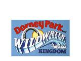 Dorney Park & Wildwater Kingdom